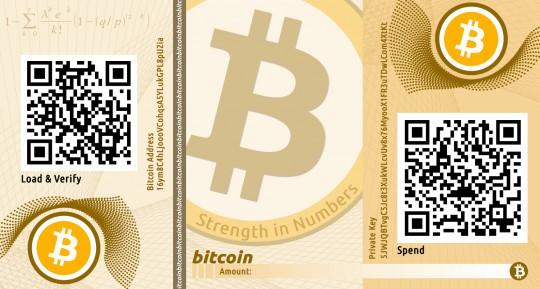 bitcoin-mercado-valores