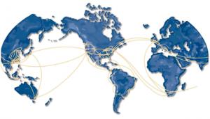 bitpay-bitcoin-comercio-global