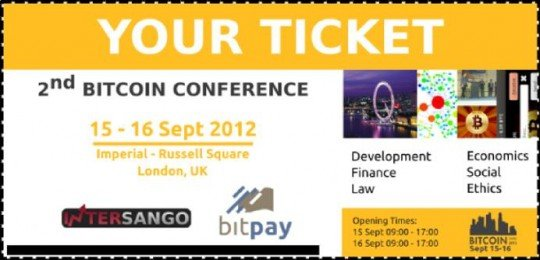 london-bitcoin-conference-2012-ticket