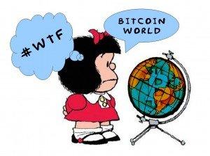 mafalda-quino-bitcoin-argentina-world