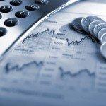 Bitcoin y la contabilidad por partida triple
