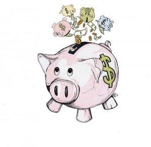 ahorro-riqueza-seguridad-bitcoin