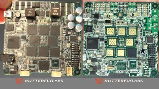 asic-butterfly labs-jalapeno-bitcoin-mineria-imagenes