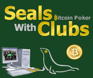 poker+bitcoin+online