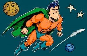 super-heroe-potencia-bitcoin-español