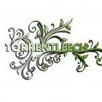 TorrentLeech, el conocido torrent tracker, ya acepta bitcoins