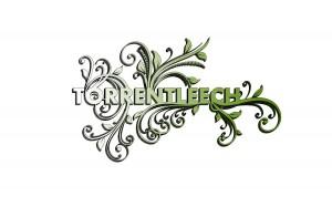 torrentleech-torrent-tracker-acepta-bitcoin
