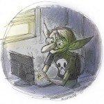Bitcoin, la pesadilla de los trolls