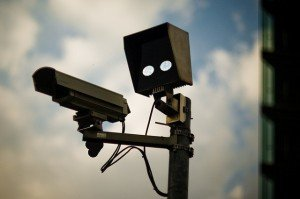 vigilancia-estado-policial-bitcoin-seguridad-libertad