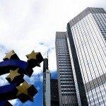Qué puede hacer un Banco Central frente a Bitcoin