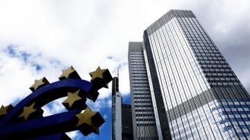Banco-central-europeo-bitcoin