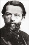 Carl Menger-bitcoin