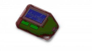 USB-Bitcoin-wallet-slush-cartera-hardware