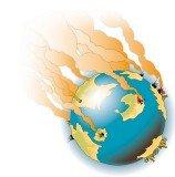 crisis-económica-global-precio-bitcoin-español