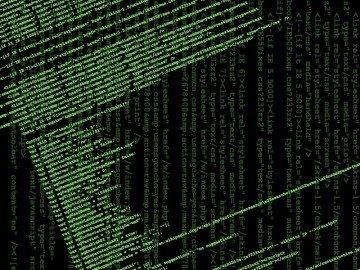 desarrollo-bitcoin-software-programacion-actualidad