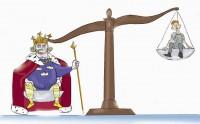 gobiernos-vencer-bitcoin-seguridad-razones-español