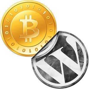 wordpress.com-acepta-bitcoin