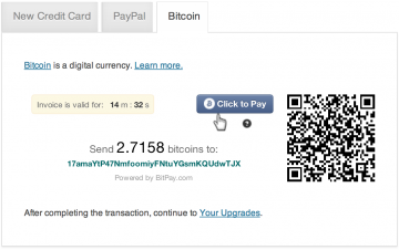 wordpress.com-acepta-bitcoins-upgrades