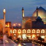 Bitcoin: una solución para los iraníes