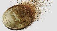 bitcoin-liquidez-precio-español