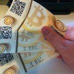 La liquidez y el precio del bitcoin