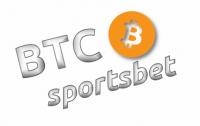 btcsportsbet-apuestas-online-bitcoin
