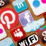 Por qué las redes sociales no pueden sustituir a la moneda