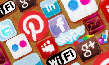 redes-sociales-internet-moneda-bitcoin