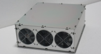ASIC-Avalon-funcionando-jeff garzik-mineria-bitcoin
