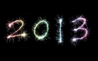año-nuevo-2013-felicidades-bitcoin