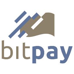 bitpay-recibe-fondos-inversión-bitcoin