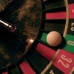 Casinos de bitcoins facturan un millón de dólares en 6 meses