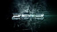 fin-año-2012-2013-balance-estadísticas-bitcoin