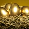golden-eggs-620[1]