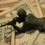 La guerra de divisas impulsa la cotización del bitcoin, dice Trace Mayer