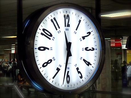 ideas-falsas-bitcoin-espera-tiempo
