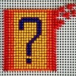 Preguntas frecuentes acerca de Bitcoin
