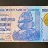 comparación-dinero-banco-oro-bitcoin