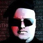 "Kim Dotcom: ""Mega acepta Bitcoin"""