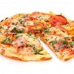 Pizza por bitcoins