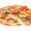 pizza+bitcoin