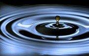 ripple-competencia-complemento-bitcoin