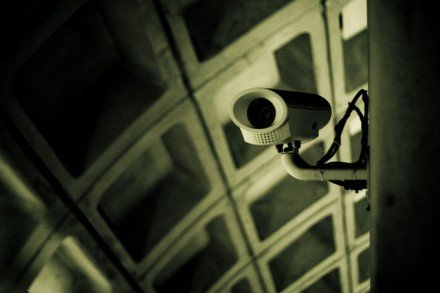 Dinero-electrónico-instrumento-Estado-Policial