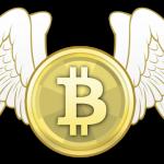 Bitcoin, especulación y caridad