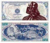 currency-moneda-war-guerra-bitcoin-español