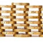 Debate: Bitcoin versus oro – primer round