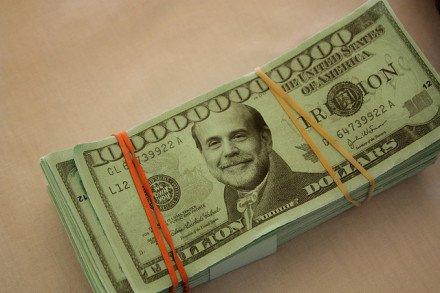 ben+bernanke+dollar