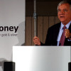 james turk+goldmoney+bitcoin