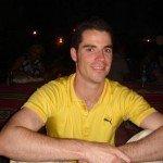 """Roger Ver, """"el Jesús de Bitcoin"""", entrevistado por Félix Moreno"""