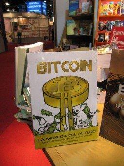 presentacion-version-impresa-libro-bitcoin